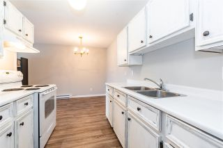 """Photo 5: 204 46374 MARGARET Avenue in Chilliwack: Chilliwack E Young-Yale Condo for sale in """"Mountain View Apartments"""" : MLS®# R2541621"""