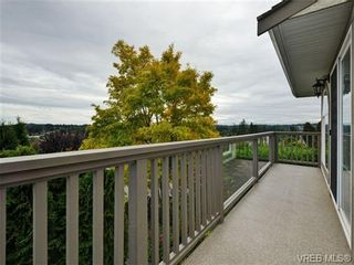 Photo 15: 2324 Evelyn Hts in VICTORIA: VR Hospital House for sale (View Royal)  : MLS®# 713463