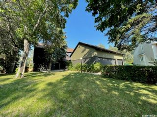 Photo 3: 10 McNiven Place in Regina: Hillsdale Residential for sale : MLS®# SK867900