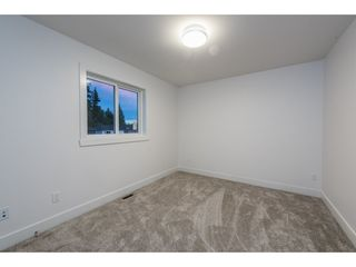 Photo 13: 11242 243 A Street in Maple Ridge: Cottonwood MR House for sale : MLS®# R2203994