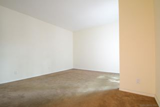 Photo 11: MISSION VALLEY Condo for sale : 1 bedrooms : 1357 Caminito Gabaldon #H in San Diego
