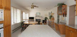 Photo 6: Coquitlam: Condo for sale : MLS®# R2071564