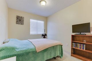 Photo 8: 207 1948 COQUITLAM Avenue in Port Coquitlam: Glenwood PQ Condo for sale : MLS®# R2475577