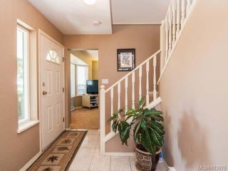 Photo 10: 754 Georgia Dr in CAMPBELL RIVER: CR Willow Point House for sale (Campbell River)  : MLS®# 703070