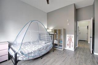 Photo 26: 301 10905 109 Street in Edmonton: Zone 08 Condo for sale : MLS®# E4239325