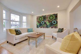 Photo 2: 246 Strathmore Boulevard in Toronto: Danforth House (2-Storey) for sale (Toronto E03)  : MLS®# E5219540