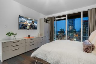 Photo 9: 2201 1372 Seymour in Vancouver: Yaletown Condo for sale (Vancouver West)  : MLS®# R2584453