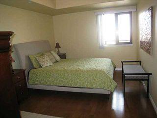 Photo 9: #801 10319 111 ST: Edmonton Condo for sale : MLS®# E3425906