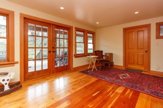 Photo 19: 5118 Old West Saanich Rd in : SW West Saanich House for sale (Saanich West)  : MLS®# 867301