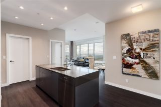 """Photo 3: 4306 4508 HAZEL Street in Burnaby: Forest Glen BS Condo for sale in """"SOVEREIGN BY BOSA"""" (Burnaby South)  : MLS®# R2541460"""