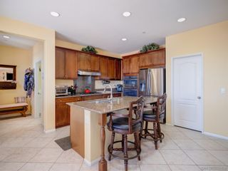 Photo 21: SANTEE House for sale : 3 bedrooms : 5072 Sevilla St