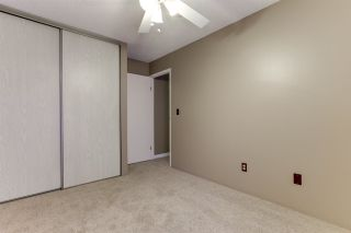 Photo 20: 307 CAMBRIDGE Way in Port Moody: College Park PM Townhouse for sale : MLS®# R2558915
