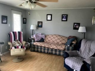 Photo 9: 2015 Hwy 6 in Truemanville: 101-Amherst,Brookdale,Warren Residential for sale (Northern Region)  : MLS®# 201916816