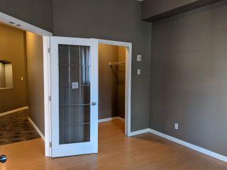 Photo 9: 101 11107 108 Avenue in Edmonton: Zone 08 Condo for sale : MLS®# E4235548