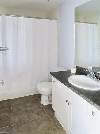 Photo 11: 803 544 TALBOT Street in London: East F Residential for sale (East)  : MLS®# 40131701