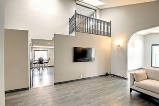 Photo 16: 68 Bermondsey Way NW in Calgary: Beddington Heights Detached for sale : MLS®# A1152009