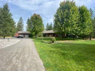 Photo 135: 5521 Northwest 10 Avenue in Salmon Arm: Gleneden House for sale : MLS®# 10239811
