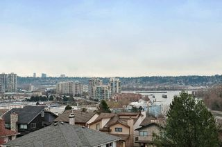 """Photo 16: 1702 7TH Avenue in New Westminster: West End NW House for sale in """"WEST END"""" : MLS®# V997003"""