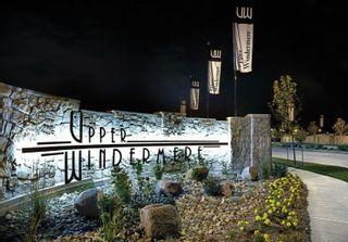 Photo 26: Upper Windermere in Edmonton: Zone 56 House for sale : MLS®# E4068877