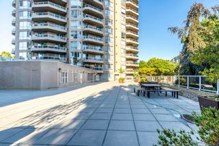 """Photo 20: 1504 1245 QUAYSIDE Drive in New Westminster: Quay Condo for sale in """"RIVIERA ON THE QUAY"""" : MLS®# R2605856"""