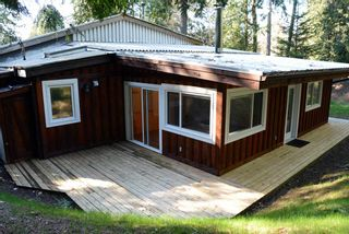 Photo 14: 6173 & 6179 SECHELT INLET ROAD in Sechelt: Sechelt District House for sale (Sunshine Coast)  : MLS®# R2341719