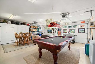 """Photo 35: 828 PARKER Street: White Rock House for sale in """"EAST BEACH"""" (South Surrey White Rock)  : MLS®# R2607727"""