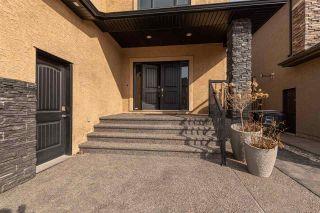 Photo 2: 17467 107 Street in Edmonton: Zone 27 House for sale : MLS®# E4234084