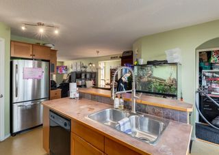 Photo 10: 158 Cramond Circle SE in Calgary: Cranston Detached for sale : MLS®# A1131623