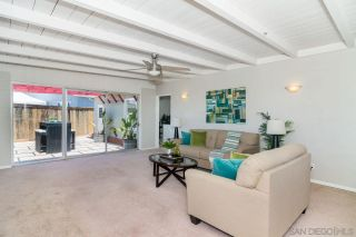 Photo 28: BAY PARK House for sale : 2 bedrooms : 3010 Iroquois Way in San Diego