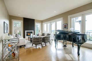 Photo 5: 350 BAYVIEW Road in West Vancouver: Lions Bay House for sale : MLS®# R2537290