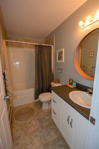 Photo 13: 10008 112 Avenue in Fort St. John: Fort St. John - City NW Duplex for sale (Fort St. John (Zone 60))  : MLS®# R2359590