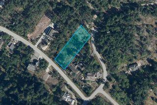 Photo 16: Lot 105 JOHNSTON HEIGHTS Drive in Pender Harbour: Pender Harbour Egmont Land for sale (Sunshine Coast)  : MLS®# R2611399