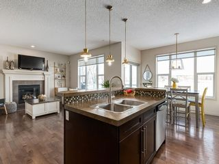 Photo 16: 121 VALLEYVIEW Court SE in Calgary: Dover Detached for sale : MLS®# C4287346