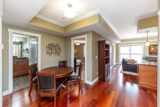 Photo 11: 204 10232 115 Street in Edmonton: Zone 12 Condo for sale : MLS®# E4263951
