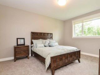 Photo 35: 10 2991 North Beach Dr in CAMPBELL RIVER: CR Campbell River North Row/Townhouse for sale (Campbell River)  : MLS®# 723883