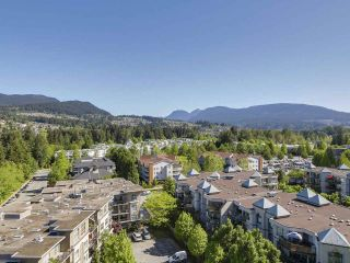"Photo 14: 1402 2959 GLEN Drive in Coquitlam: North Coquitlam Condo for sale in ""THE PARC"" : MLS®# R2173801"