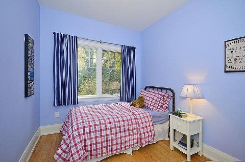 Photo 5: Photos:  in Toronto: Lawrence Park South House (2-Storey) for sale (Toronto C04)  : MLS®# C3062854
