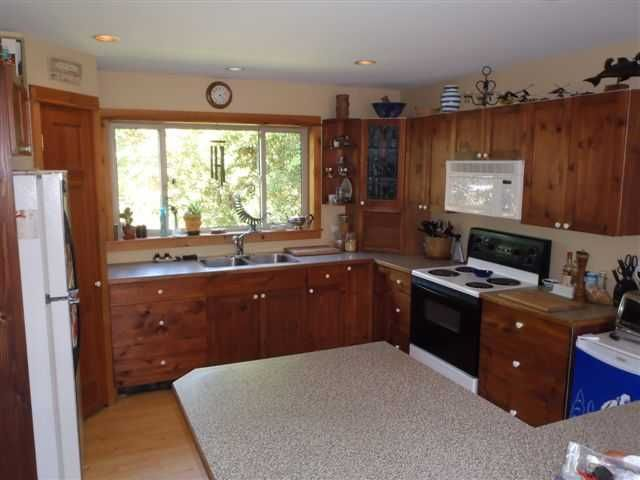 Photo 3: Photos: 1463 HEMLOCK ST: Pemberton House for sale : MLS®# V966305