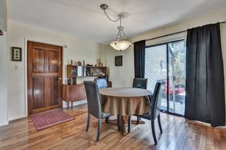 Photo 9: 8955 130B Street in Surrey: Queen Mary Park Surrey House for sale : MLS®# R2563806
