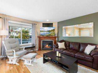 Photo 4: 1818 White Blossom Way in : Na Chase River Half Duplex for sale (Nanaimo)  : MLS®# 865947