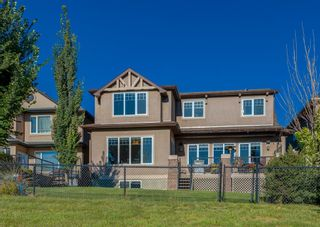 Photo 43: 82 Panatella Crescent NW in Calgary: Panorama Hills Detached for sale : MLS®# A1148357