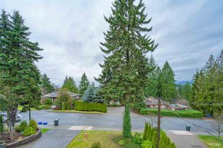 Photo 39: 973 BLUE MOUNTAIN STREET in Coquitlam: Harbour Chines House for sale : MLS®# R2523969