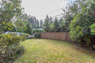 Photo 37: 32585 14TH Avenue: House for sale in Mission: MLS®# R2547059