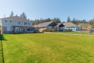 Photo 34: 2183 Stonewater Lane in : Sk Broomhill House for sale (Sooke)  : MLS®# 874131