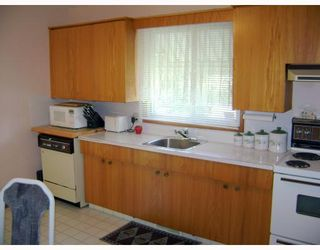 Photo 2: 241 GATEWAY Road in WINNIPEG: East Kildonan Residential for sale (North East Winnipeg)  : MLS®# 2912436
