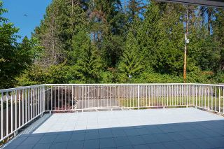 Photo 30: 2009 BOULEVARD Crescent in North Vancouver: Boulevard House for sale : MLS®# R2624697