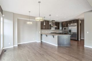 Photo 15: 123 ASPENSHIRE Drive SW in Calgary: Aspen Woods Detached for sale : MLS®# A1151320