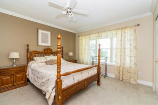 """Photo 25: 2794 MARBLE HILL Drive in Abbotsford: Abbotsford East House for sale in """"McMillian"""" : MLS®# R2624646"""