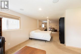 Photo 23: 332 15 Street N in Lethbridge: House for sale : MLS®# A1114555
