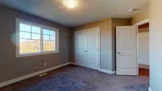 Photo 30: 3707 8 Street in Edmonton: Zone 30 House for sale : MLS®# E4265045